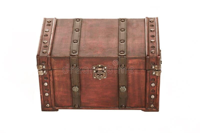 Suitcase#004 imagem de stock