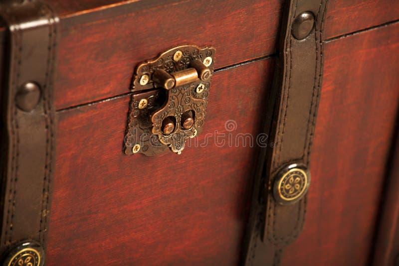 Download Suitcase#006 imagem de stock. Imagem de ouro, marrom, caso - 544215