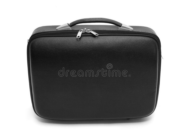 Download Suitcase 2 stock image. Image of travel, briefcase, business - 7577161