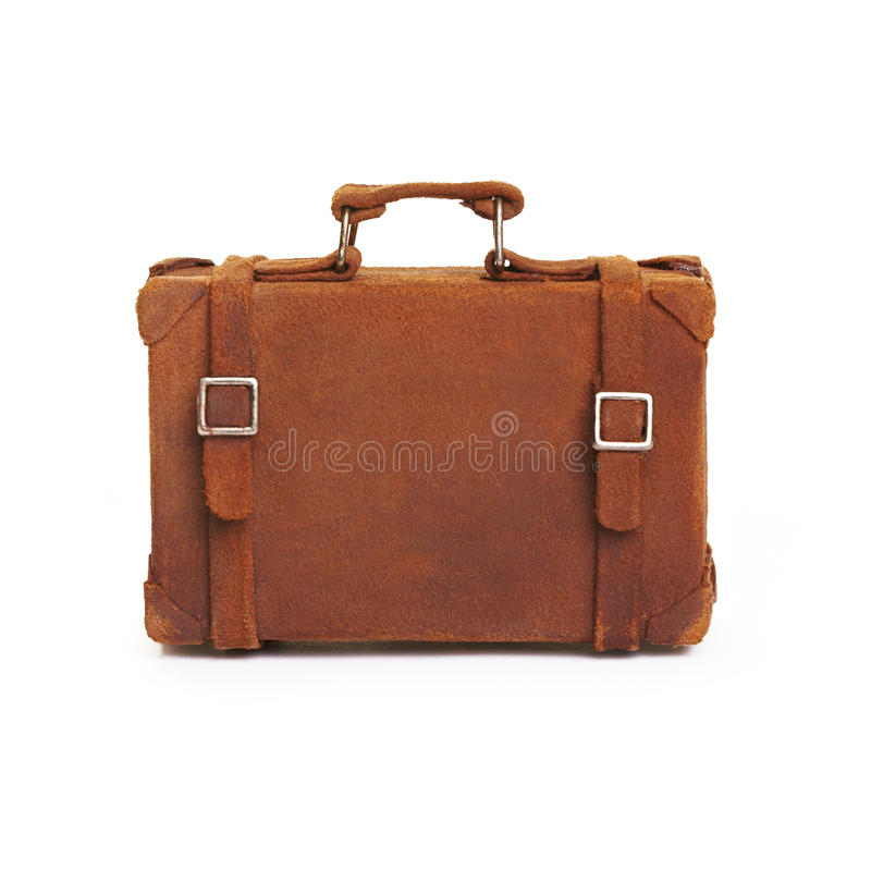 Download Suitcase stock photo. Image of vintage, explore, sightseeing - 23457786