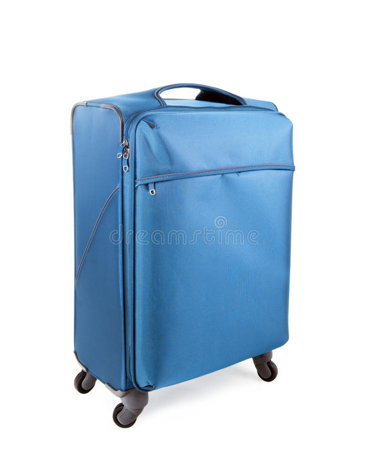 Download Suitcase stock photo. Image of object, background, handle - 24357542
