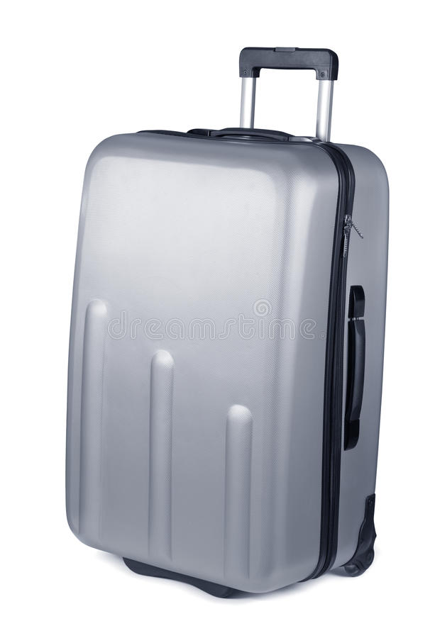 Download Suitcase Stock Image - Image: 26036191