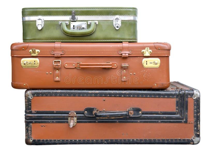 suitcase foto de stock
