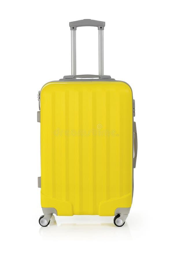 suitcase foto de stock royalty free