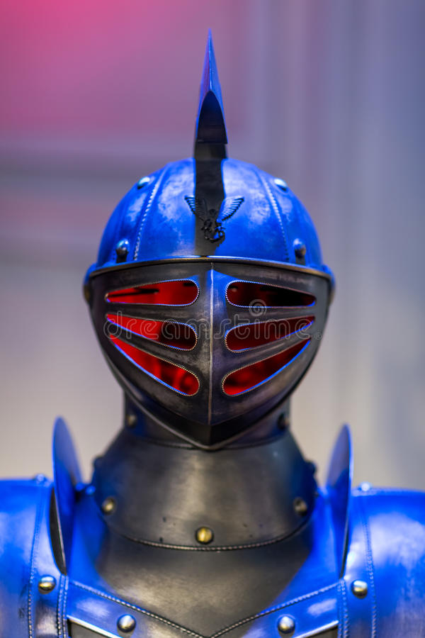 Download Suits of armour stock image. Image of chivalry, defense - 32812105