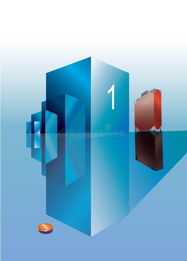 Download Sukces obraz stock. Obraz złożonej z bank, wytyczne, liczący - 2150373