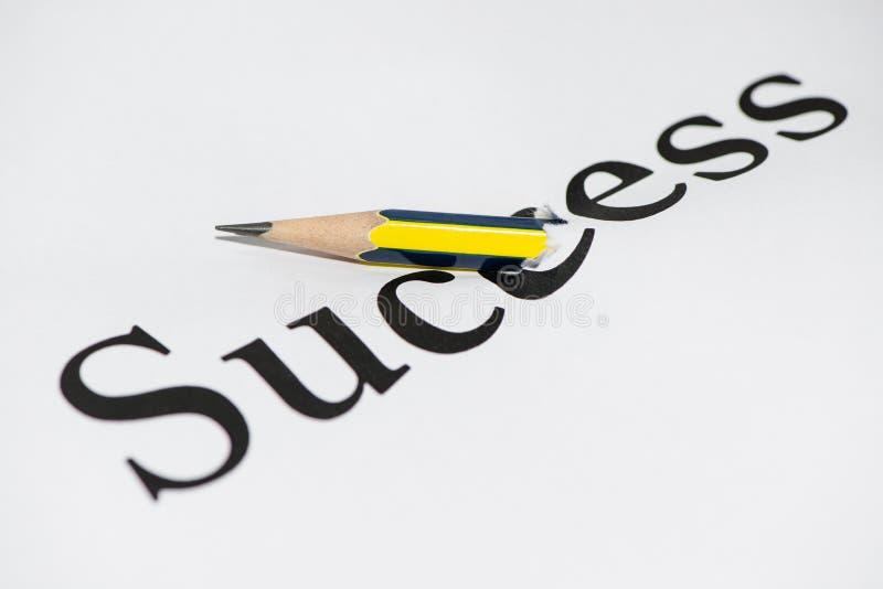 Download Sukces obraz stock. Obraz złożonej z ścieżka, sukces - 41952067