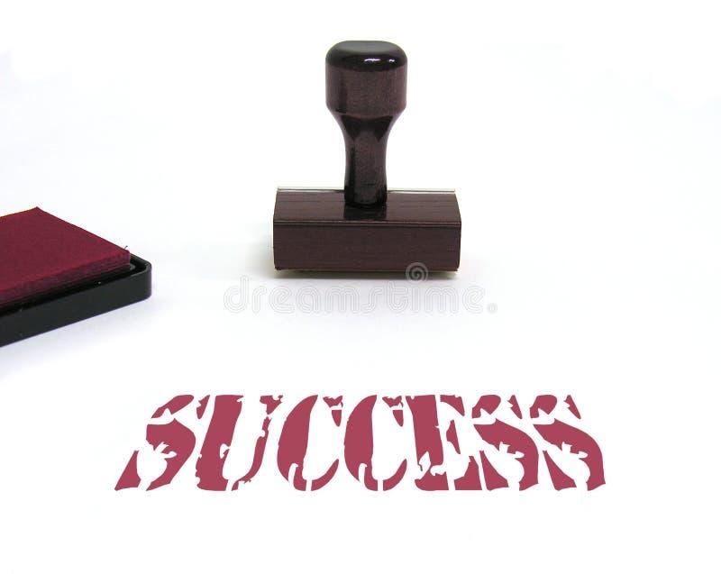 sukces obrazy royalty free