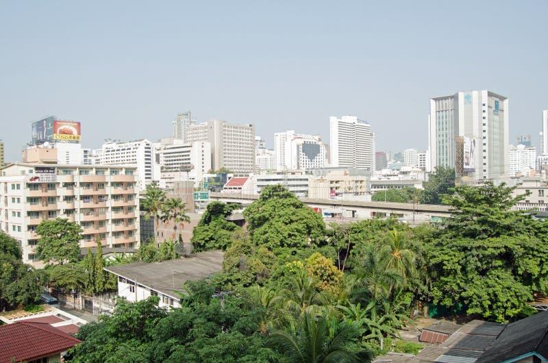 Download Sukhumvit, Bangkok editorial photography. Image of business - 36621377