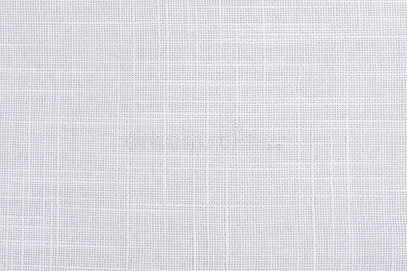 sukienna bieliźniana tekstura zdjęcie royalty free