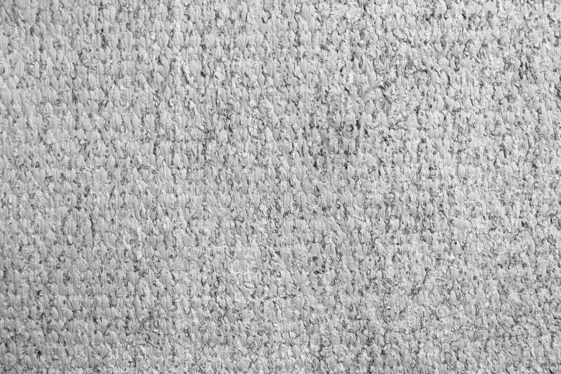 Sukienna dywanik tekstura obraz stock