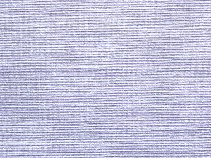 sukienne bawełniane szarość zdjęcia stock