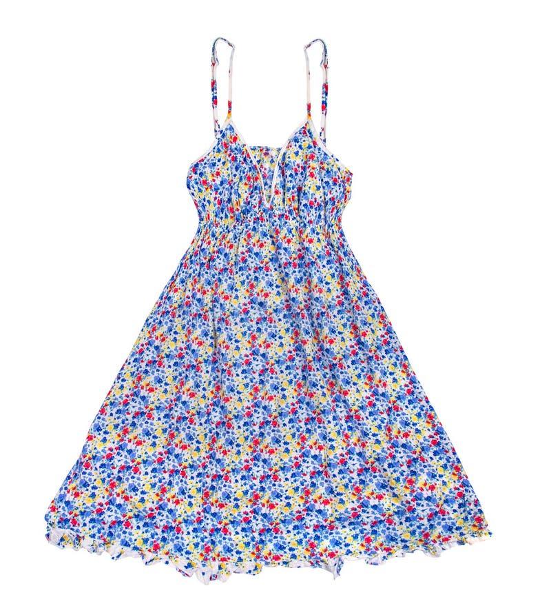 suknia zdjęcie royalty free