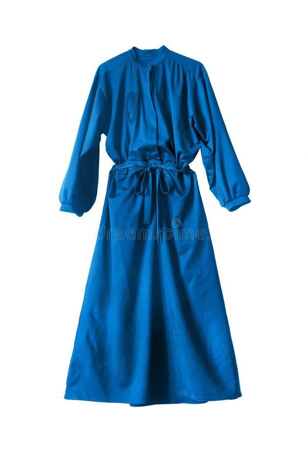 suknia obraz stock
