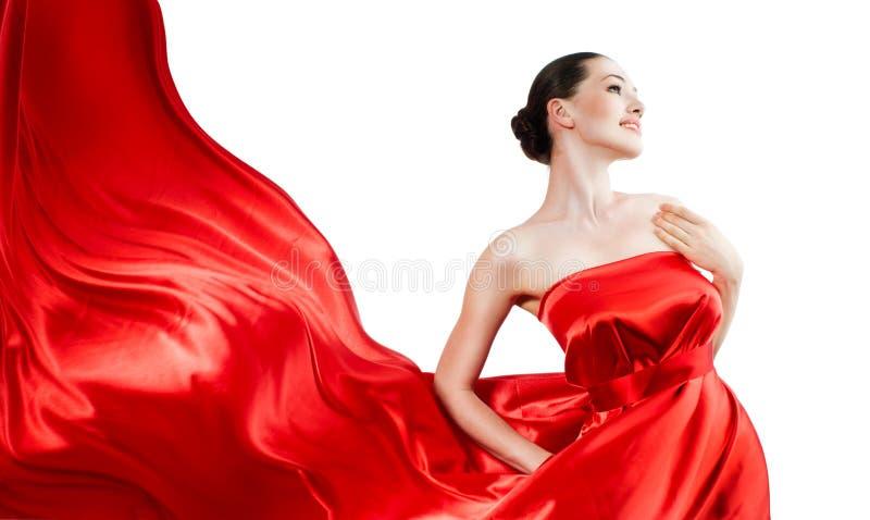 suknia tęsk zdjęcia stock