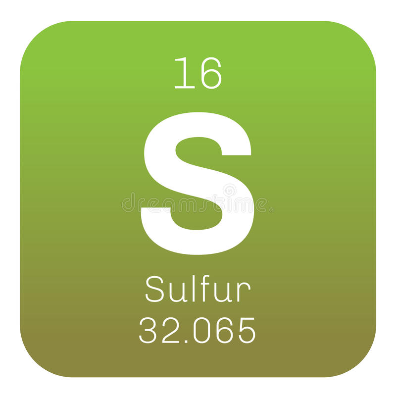 Sulfur chemical element stock photo image of number 83099546 download sulfur chemical element stock photo image of number 83099546 urtaz Image collections