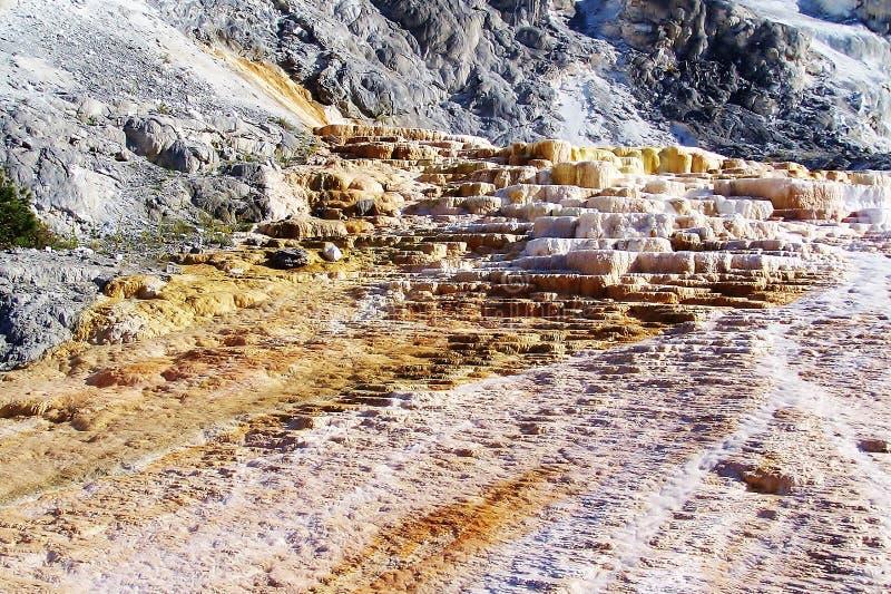 Download Sulfuro imagen de archivo. Imagen de rojo, rocas, llenado - 44856803