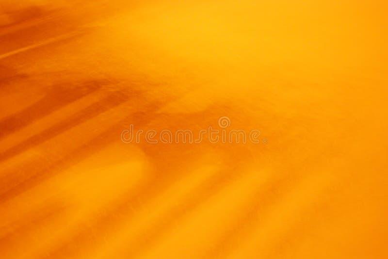 Download Sumário amarelo ilustração stock. Ilustração de alaranjado - 539526