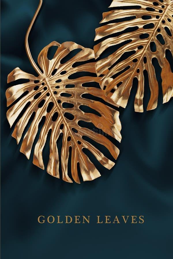 Sumário Crystal Porcelain Decorative Painting Series ilustração stock