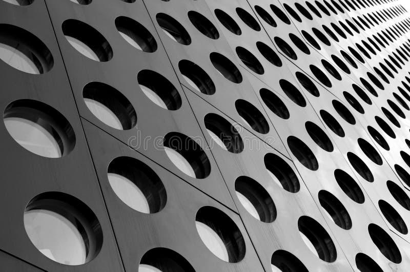 Sumário da arquitetura fotos de stock