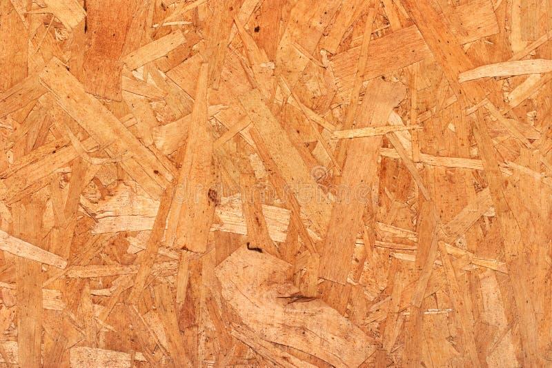Sumário da madeira compensada fotos de stock