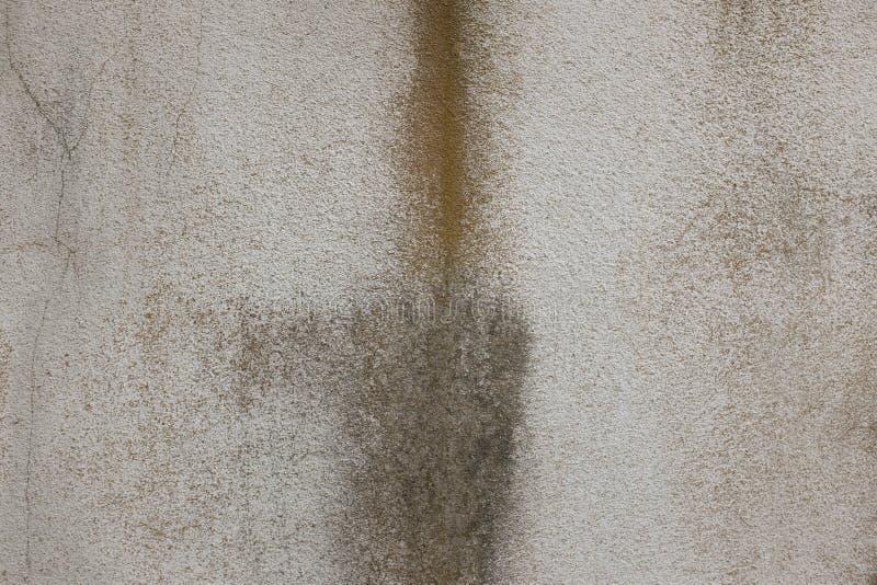 Sumário sujo Art Background da textura da parede de Uniqe imagem de stock