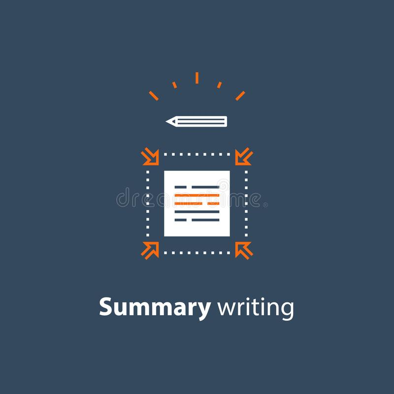 English essay practice online image 1