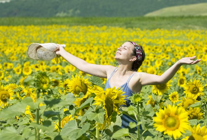 c088216d9c3 Free Stock Image  Summer Picture. Image  15215556