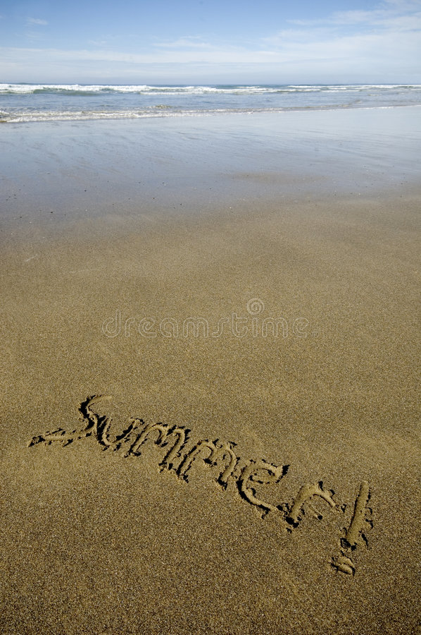 Download Summer 2009 stock photo. Image of trip, waves, weather - 4953000