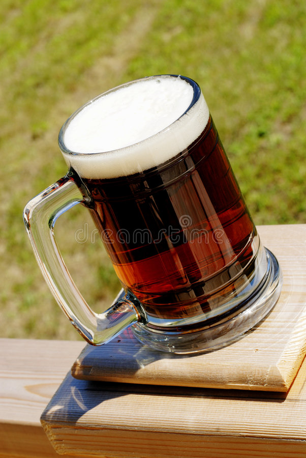 Download Summer Ale Stock Photography - Image: 1033782