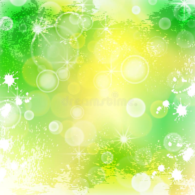 Free Summer Background 03 Stock Photography - 119859462