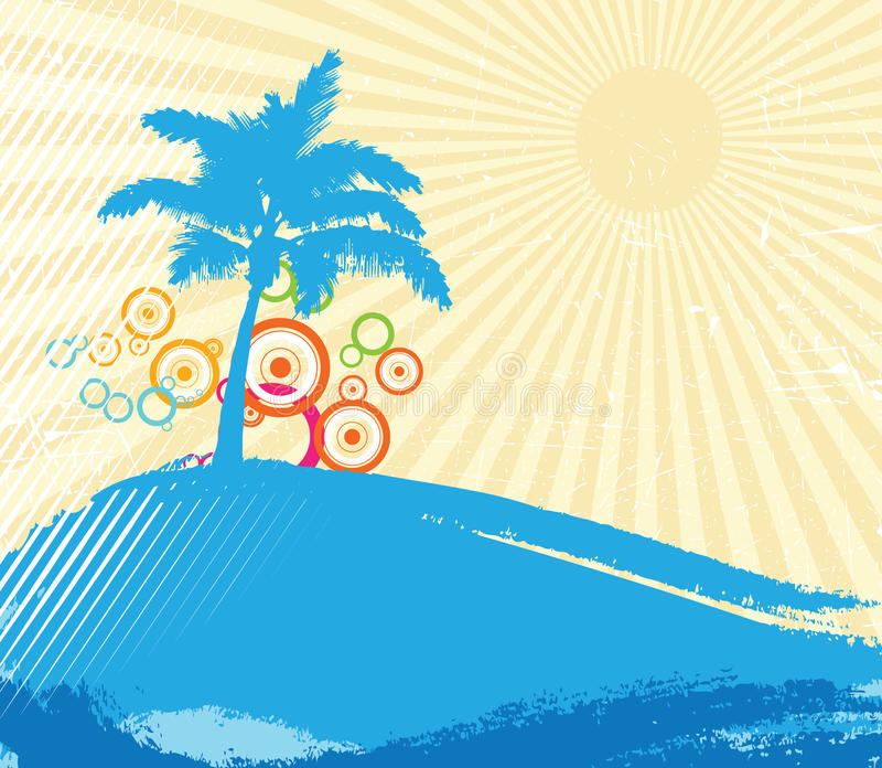Download Summer Background Stock Photos - Image: 10385323