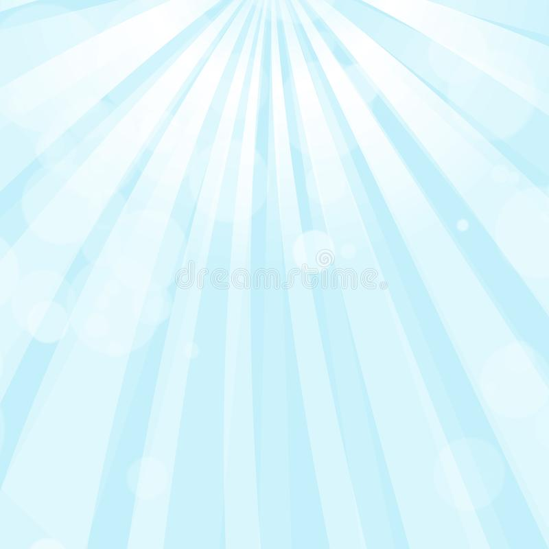 Summer background white texture grey abstract. vector illustration