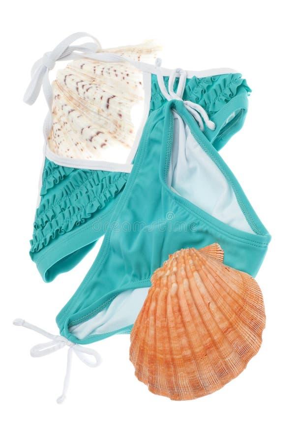 Download Summer Bikini Concept stock image. Image of photography - 18633059