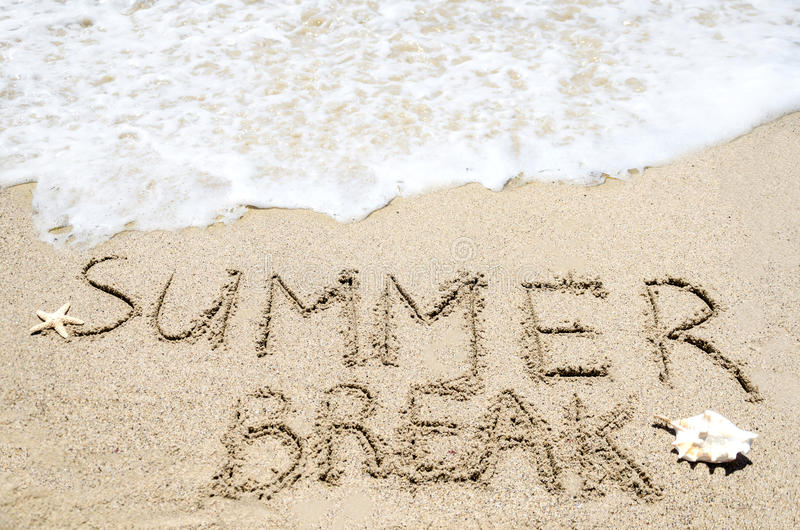 43,927 Summer Break Background Photos - Free & Royalty-Free Stock Photos  from Dreamstime