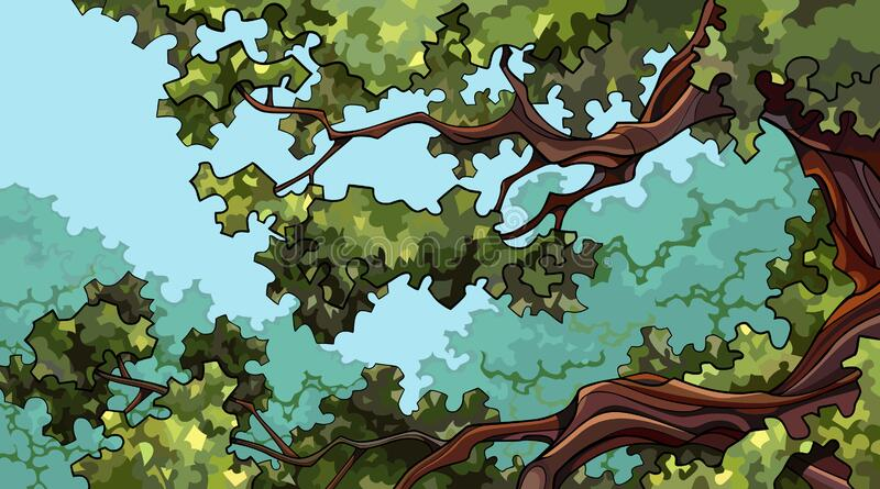 Cartoon Branches Stock Illustrations 20 140 Cartoon Branches Stock Illustrations Vectors Clipart Dreamstime ✓ free for commercial use ✓ high quality images. dreamstime com