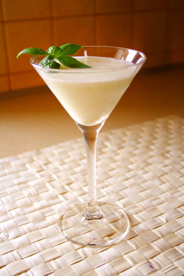 Free Summer Coctail Stock Photos - 933993
