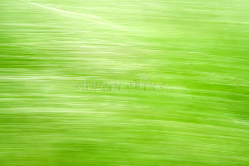 Summer colors Background stock images
