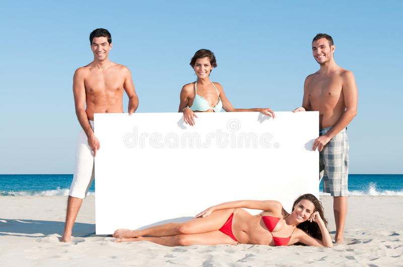 Download Summer communication stock image. Image of copy, looking - 19009869