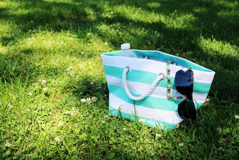 Summer Concept royalty free stock photos