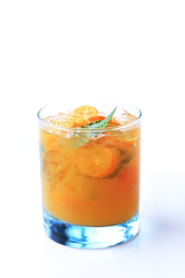 Summer drink stock photos