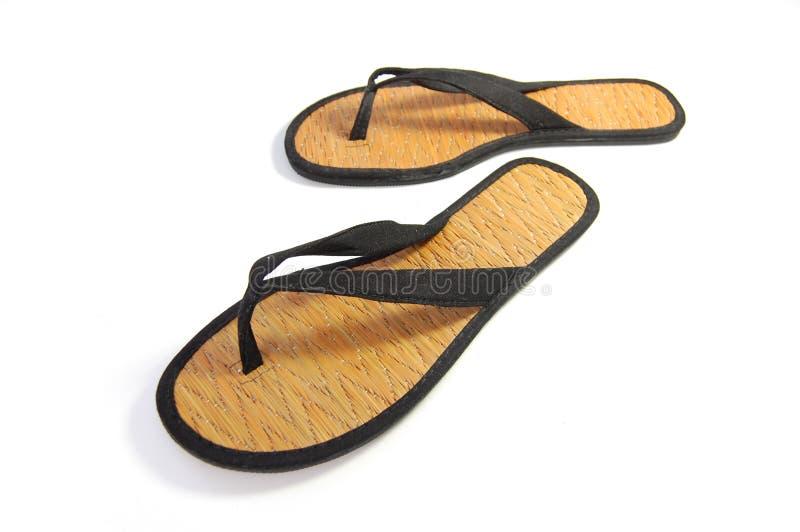 Download Summer flip flops stock photo. Image of tourism, sandals - 13690638