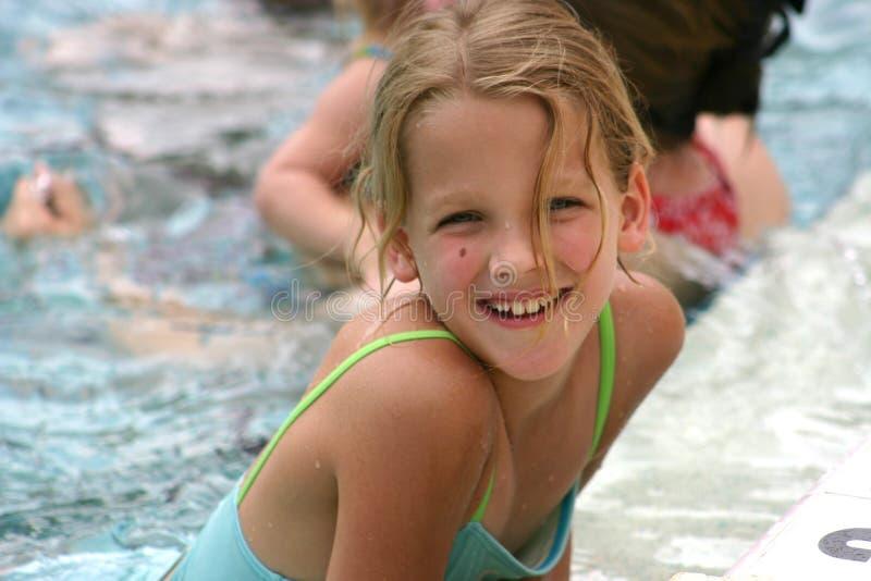 Summer Fun royalty free stock photos