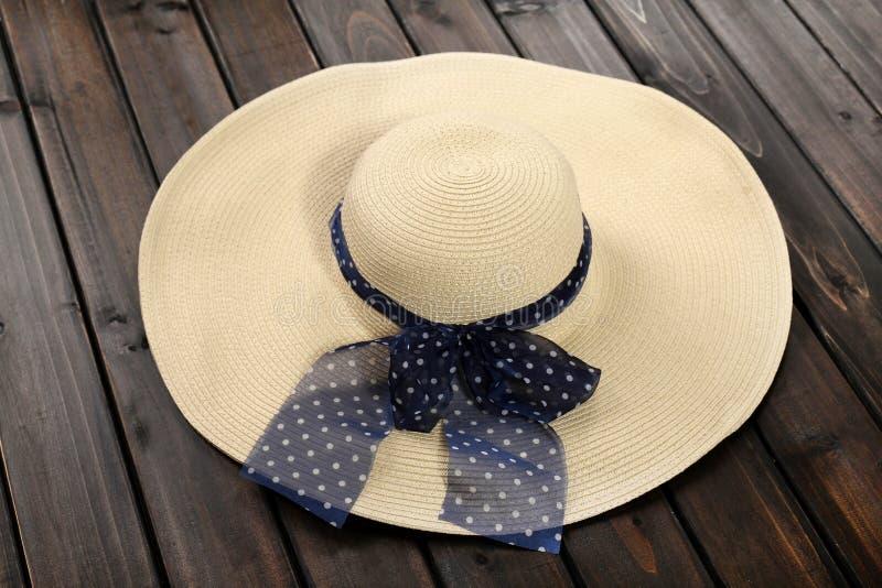 Sunhat Summer hat stock images