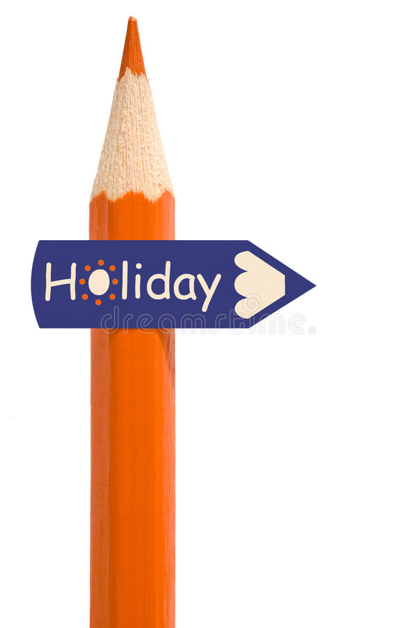 Download Summer Holiday For Schools Stock Photos - Image: 5085103