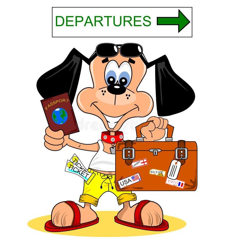 Download Summer holiday vacation stock vector. Image of vacation - 23827095