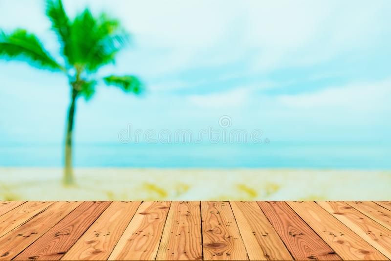 Summer holiday and vacation concept. royalty free stock photos