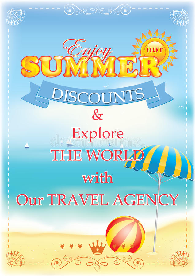 Summer Poster For Travel Agencies Stock Illustration. Massage Therapy Council Use 100 Of Your Brain. Littleton Co Chiropractor Technology In Home. Colleges Close To Chicago Rare Irish Whiskey. Alternatives To Drug Use Mount Vernon Storage. Brazos Higher Education Oatmeal Heath Cookies. Solar Underfloor Heating Sample Buisness Cards. Ms In Supply Chain Management. Billion Kia Sioux Falls Sd Aiu Auto Insurance