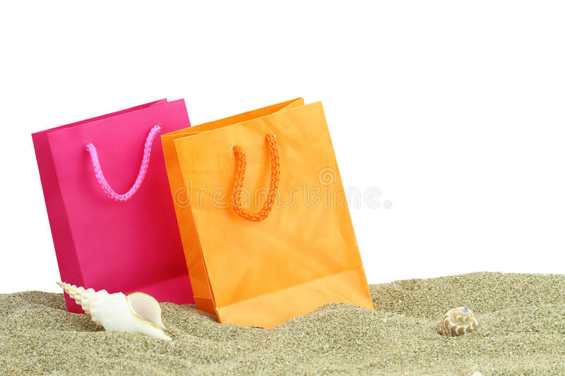 Download Summer sale stock image. Image of beach, idea, percent - 26477885
