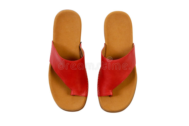 Download Summer Sandals Royalty Free Stock Photo - Image: 13470655